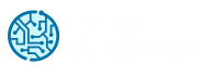forum wordpress logo white
